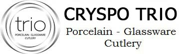 Cryspotrio
