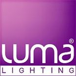 Luma Lightings